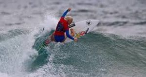 Surfest Newcastle Australia provides wide array of action for both locals and visitors