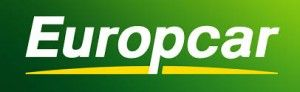 Europcar reports losses during the first quarter
