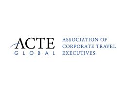 Bespoke hotel accreditation program by ACTE for business travellers