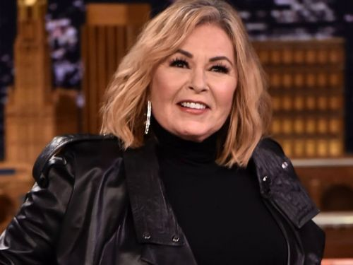 ABC canceled 'Roseanne' after Roseanne Barr's racist tweet - and people have a lot of thoughts