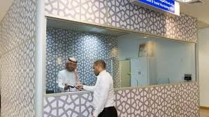 China visa application centre launched in Kuwait City