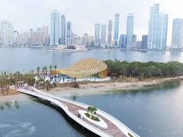 Sharjah named among world's cheapest five-star locales