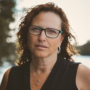 Beth Potter appointed President and CEO of the Tourism Industry Association of Canada