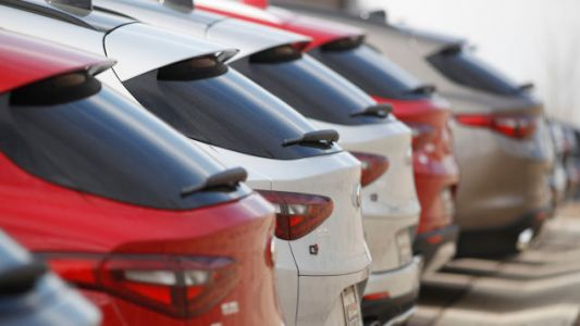 Here Is Why This Year's 4th of July Car Deals May Not Be That Great