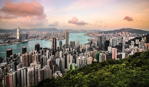 My Top 11 Hostels in Hong Kong