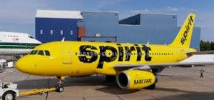 More Caribbean, More Go! Spirit Airlines Celebrates New Service to Cap-Haïtien