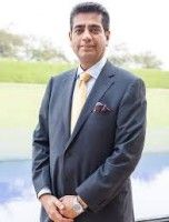The Ritz-Carlton, Bangalore appoints Amitabh Rai as general manager
