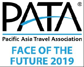 PATA Annual Summit 2019 'Progress with a Purpose May 9-12 Radisson Blu Cebu Cebu, Philippines