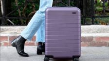 Is Away Luggage Really Worth It?