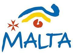 Malta ranked 8th among destinations for Spanish travellers