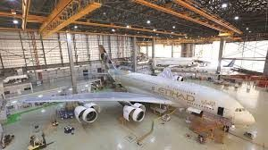 Etihad Engineering Records Robust Growth as it Welcomes 2020