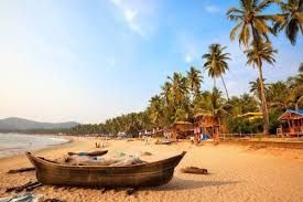 Compulsory Covid-negative certificates may impact Goa tourism
