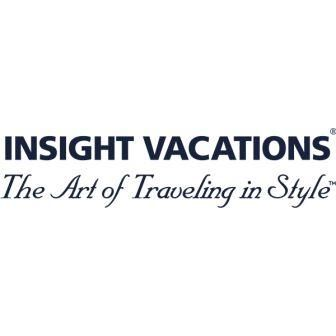 Insight Vacations launches 'Wander Women' trip series