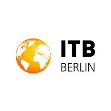 Save the date: Berlin Travel Festival press conference