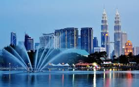 Malaysia among top 10 global tourist destinations in 2018