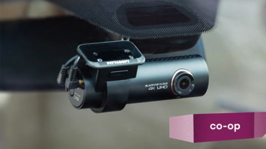 The Best Dash Cams, According To Our Readers