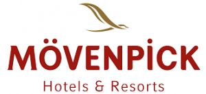 Mövenpick Hotels & Resorts Appoints Two new General Managers For two more hotels in Dubai