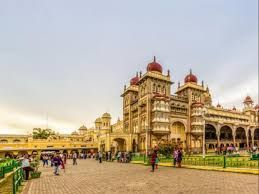 Karnataka unveils new tourism policy for generating jobs and attracting tourism investments