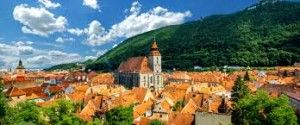 Romania boosts inbound tourism with the establishment of overseas promotion offices