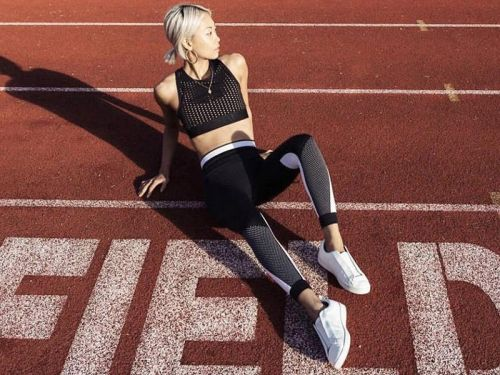 Despite how saturated the athleisure market is, these high-end leggings manage to stand out above the rest - here's what makes them so much better