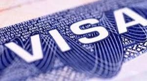 Visa advisory by German embassy to counter delays