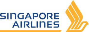 Singapore Airlines' KrisFlyer Introduces New Rewards For KrisFlyer Elite Gold Members