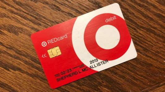 Target's Offering a Rare Extra Incentive to Sign Up For REDCard, Which You Should Do Anyway