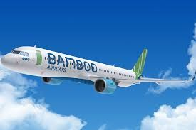 Bamboo Airways to Temporarily Suspend Flights to Korea