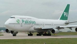 Pakistan Prime Minister approves the launch of new private airline from Sialkot