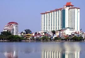 Viet Nam's hotel industry flourished international hotel operators
