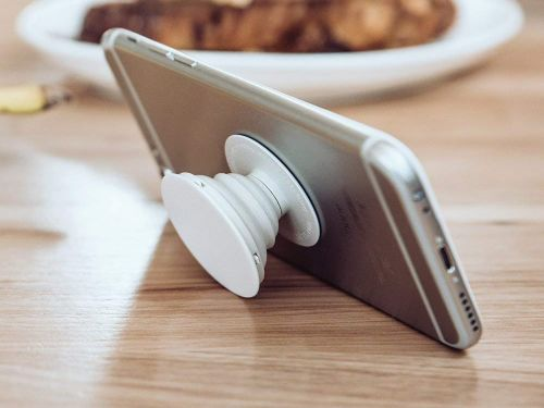 11 tech devices I use to solve little problems that used to annoy me all the time