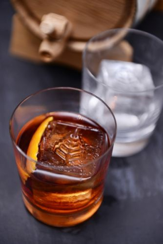 Raise a toast to Indian Whiskies at The Collection at Four Seasons Hotel Bengaluru