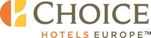 Choice Hotels' alliance with Secrotel Hotel signals growing European presence