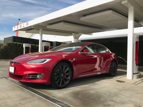 Tesla has slashed the prices of the Model S and Model X by as much as $18,000
