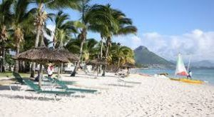 Mauritius tourism offers much beyond beaches