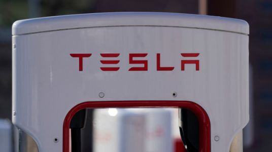 Tesla Thinks Battery Swaps Are Bad Now