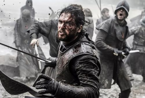HBO will get a bigger budget under AT&T to compete with Netflix, but the fight will be fierce