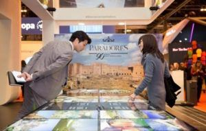FITUR 2019 expands its B2B area to include MICE tourism