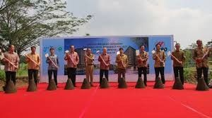 Indonesia & India is geared up to fortify their maritime ties