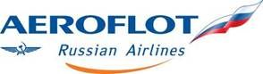 Aeroflot Announces 4Q and Fy 2018 IFRS Financial Results