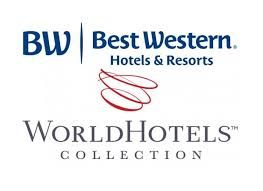 Best Western Hotels & Resorts acquires WorldHotels