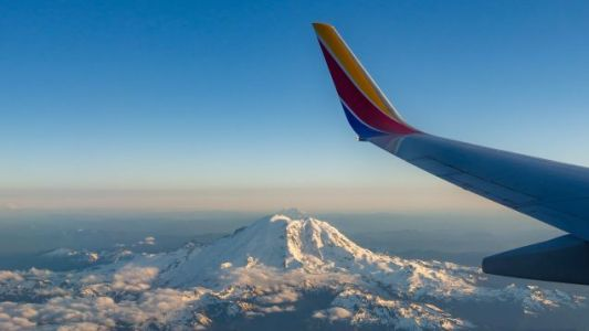 Southwest's Newest Credit Card Is Almost Definitely the One You Should Get