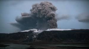Hawaiian volcanic eruption beyond sight, tourism getting hurt
