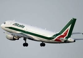 Italian airlines struggling to stay afloat although tourism is booming