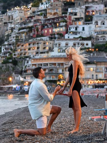 10 Best Italy Honeymoon Destinations