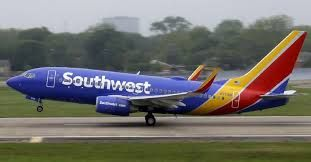 Southwest fliers misinformed about companion pass
