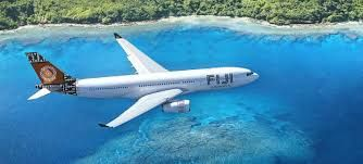Fiji Airways appoints Bird Travels as GSA in India