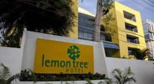 Lemon Tree Hotels partners with Al Waleed Real Estate for its first hotel in Dubai