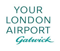 Gatwick Airport: New Route To Chengdu Drives Airport To 67 Long-Haul Routes