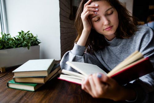5 books to help you do less and achieve more
